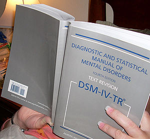300px-Cover_of_Diagnostic_and_Statistical_Manual_of_Mental_Disorders