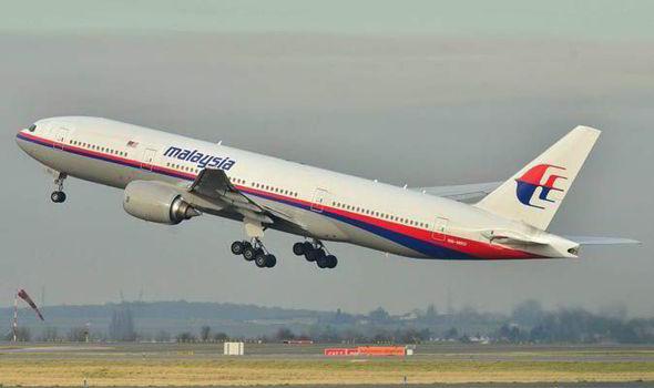 malaysian_plane_missing-464343