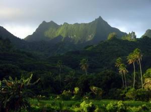 CookIslands-Rarotonga-TeManga-mgl20030609-01