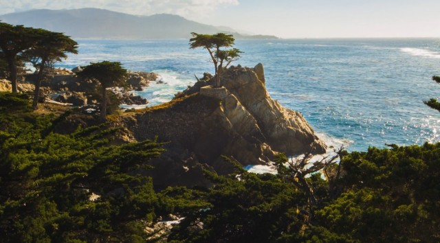 Meet-me-in-Big-Sur6-640x354
