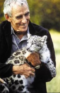 peter-matthiessen-with-leopard-for-web1