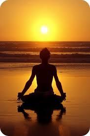 yoga(1)