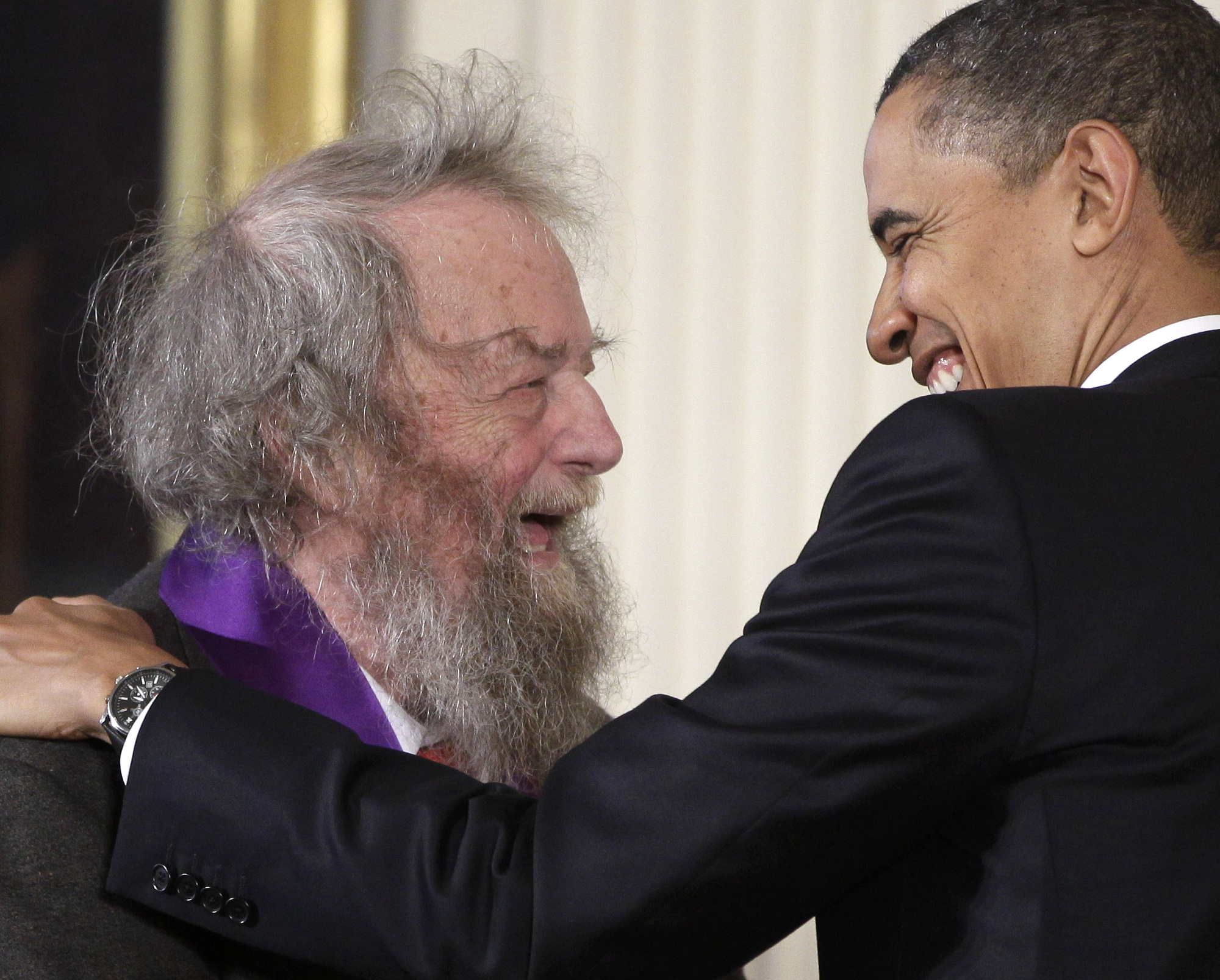 donald hall essay poetry The donald hall prize for poetry offers an award of $5,500 see a list of previous awp award series winners previous winners contests overview.
