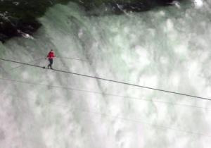 tightrope-niagara