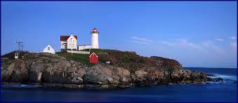 York Beach, Maine
