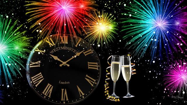 celebrating-new-year-hd-9952-1920x1080-ymku-com